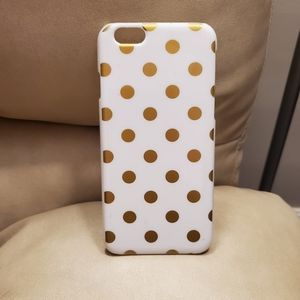 Cellphone Cover for IPhone 6S